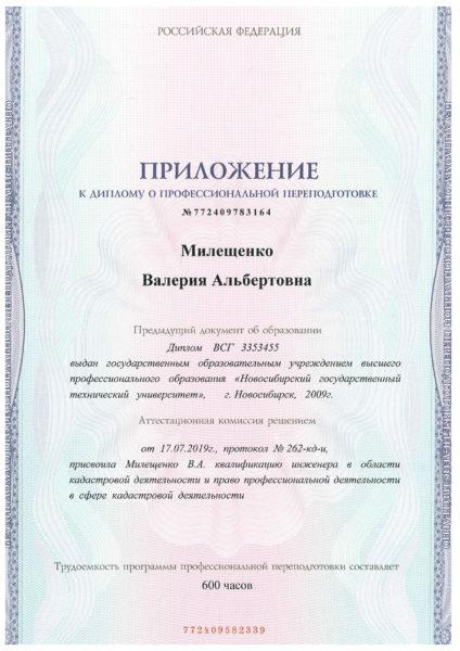 диплом проф.переподготовка-1