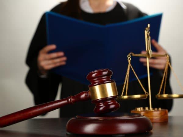 Представление интересов в арбитражном суде, судах общей юрисдикции