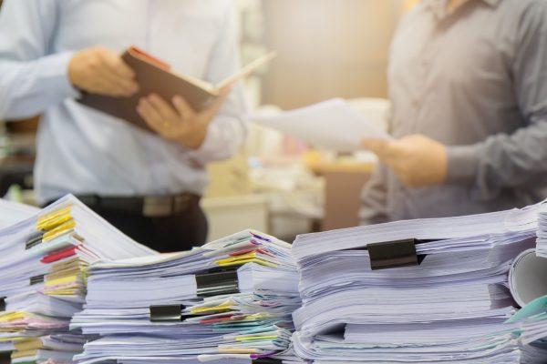 Юридическое сопровождение сделки купли-продажи объекта недвижимости без подбора объекта