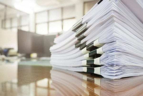 Получение разрешения на размещение объекта, не требующего формирования и предоставления земельного участка (благоустройство).
