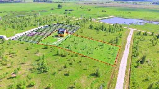 Что такое межевание земельного участка и для чего применяется